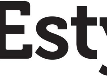 Estyn Report